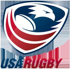 USA Rugby Registration